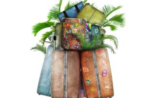 illegal vacation rentals