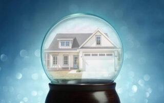 housing future