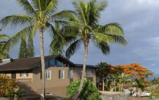 Maui Home Prices