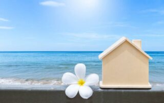 buying a home Maui